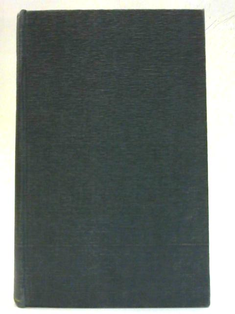 The Works of the Most Reverend Father in God, William Laud, Sometime Lord Archbishop of Canterbury, Vol. 4 By William Laud