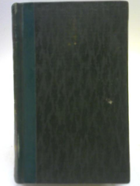 The Works of William Cowper: Vol 9 By William Cowper