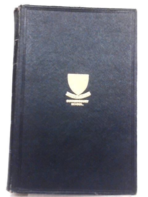 Count robert of paris By Sir Walter Scott