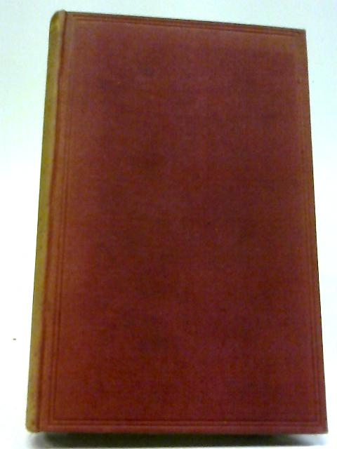Imperial Gazetteer of India. North-West Frontier Province By Anon