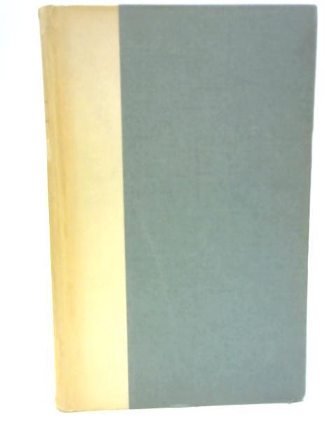 Evelyn Innes Vol VI By George Moore