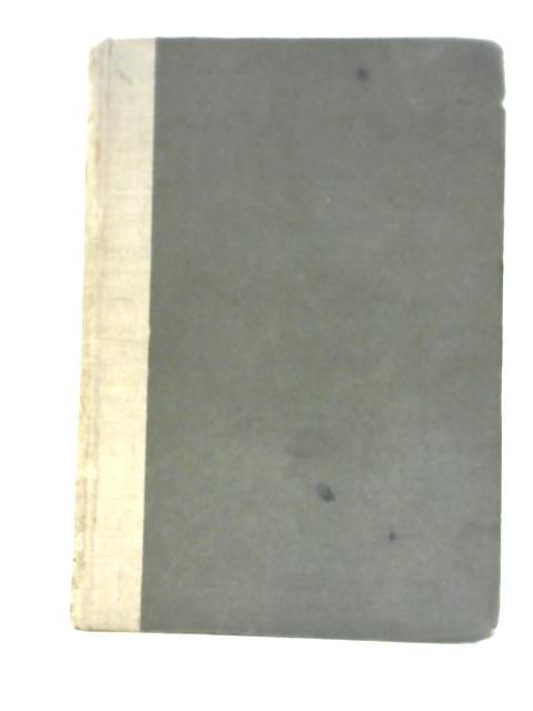 Dublin Essays By Arthur Clery