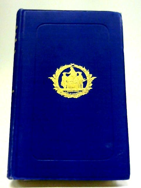 Transactions of the Highland and Agricultural Society of Scotland. Fifth Series. Volume XLI. 1929 By John Stirton