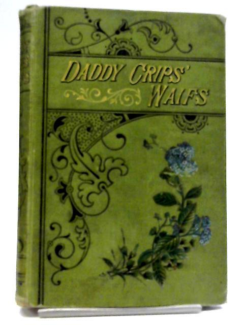 Daddy Crips' Waifs By Fraser