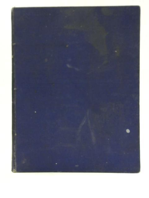 The Yachtsman - Volume XIII Nos 313 to 323 April 15 to June 24 1897 By Unstated