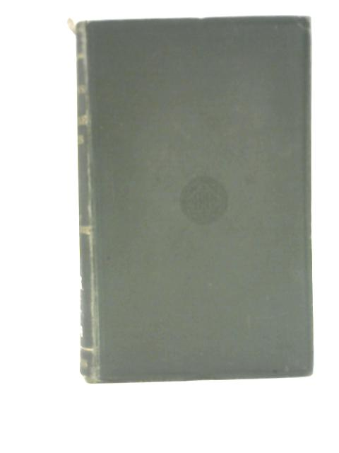 Questions Illustrating the 39 Articles of the Church of England By Edward Bickersteth
