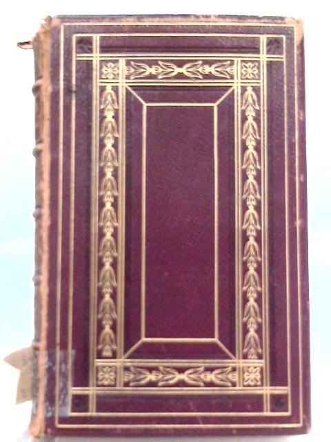 The Devotions of Bishop Andrewes & The Private Devotions of Dr. Lancelot Andrewes
