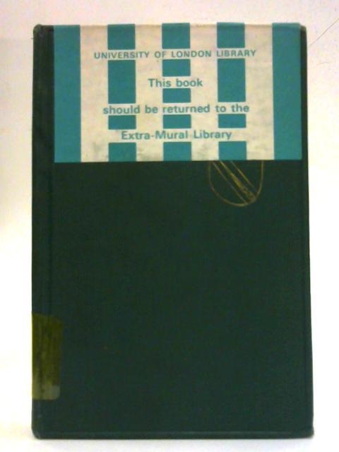 Short studies in Shakespeare By G. F. Bradby