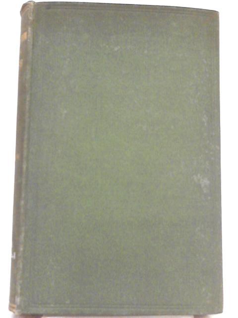 The Resurrection of the Flesh by John T. Darragh
