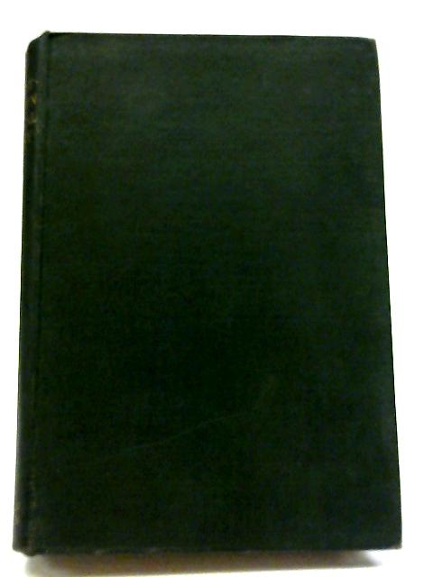 A First Course In Practical Botany by G. F. Scott Elliot