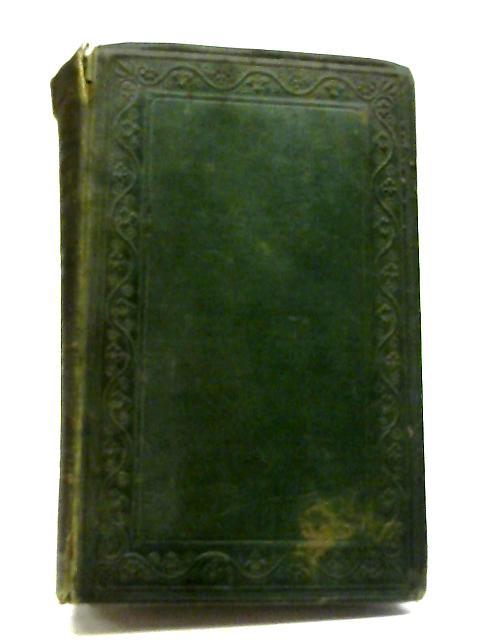 Poems by Hartley Coleridge