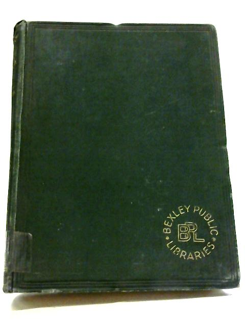 History of The Port of London Vol II By Sir Joseph G Broodbank