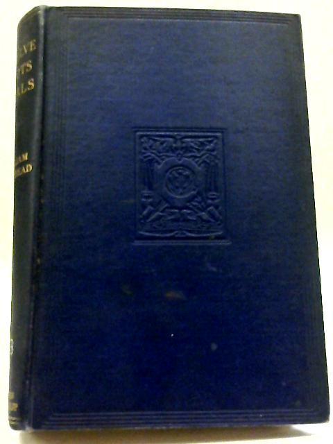 Twelve Scots Trials By William Roughead