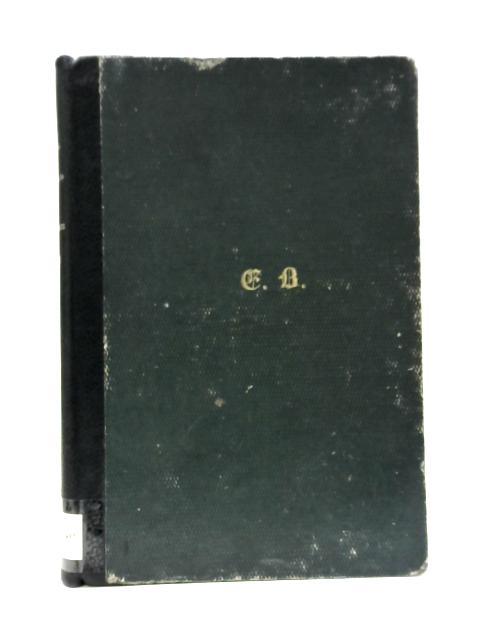 Journal des Demoiselles Vingt-Septieme Annee by Various