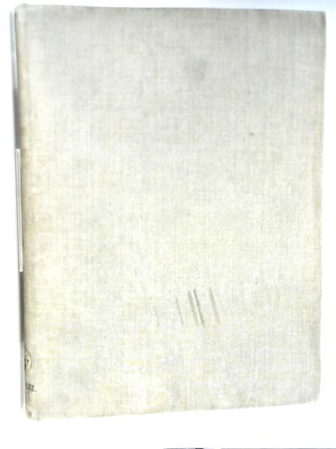 Artistic Japan: Illustrations And Essays. Volume III by S. Bing
