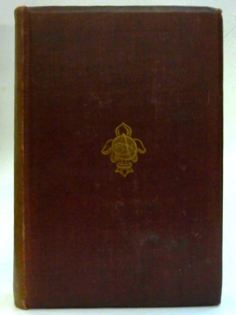 Ascanio: Volume II By Alexandre Dumas