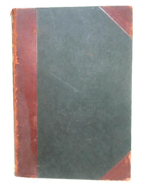 Worterbuch Des Volkerrechts: Erster Band By Dr. Karl Strupp