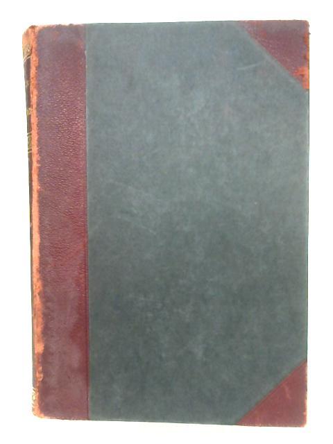 Worterbuch Des Volkerrechts: Zweiter Band By Dr. Karl Strupp