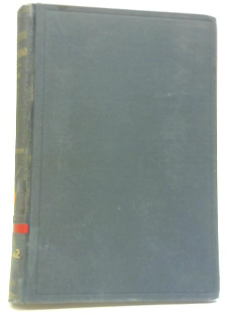 Agricultural Bacteriology By H W Conn