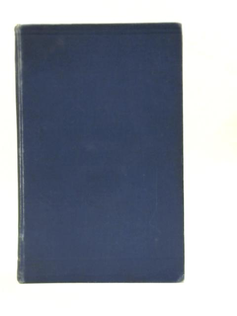 Life and Letters of William John Butler; Late Dean of Lincoln, and Sometime Vicar of Wantage By Arthur John Butler