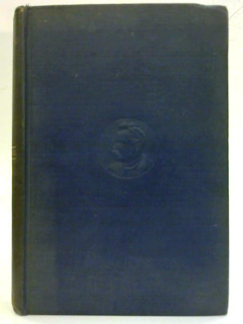Ecce Homo, The Complete works of Friedrich Nietzsche Volume Seventeen By Friedrich Nietzsche, (Ed) Oscar Levy