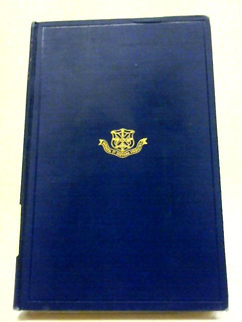 Agricultural Cooperation in Western Canada By W. A. Mackintosh