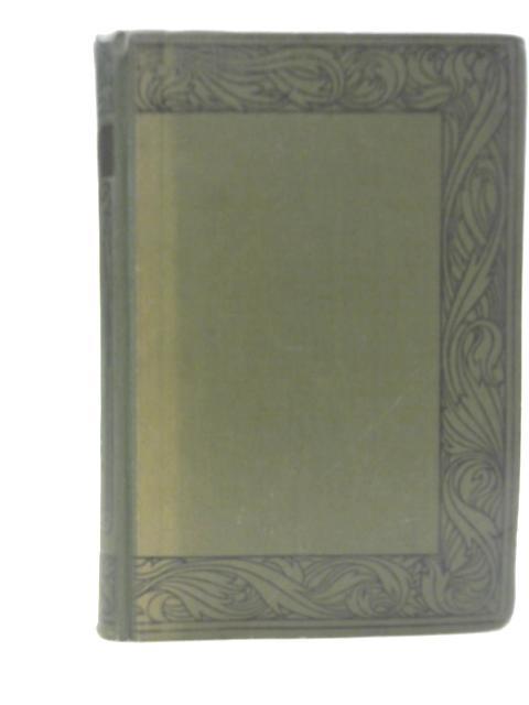 Byrons Werke. Zweiter Band By Friedrich Brie