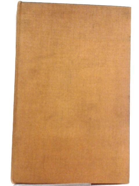 The Confessions Of Jean Jacques Rousseau Vol. II By Jean Jacques Rousseau