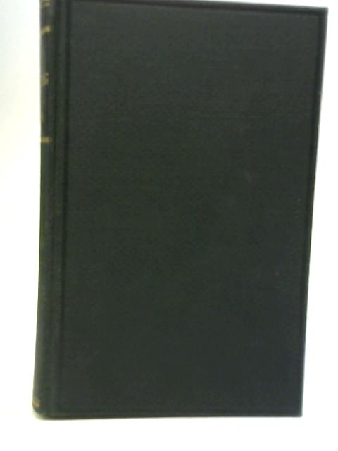 Radio Engineering Second Edition By Frederick Emmons Terman