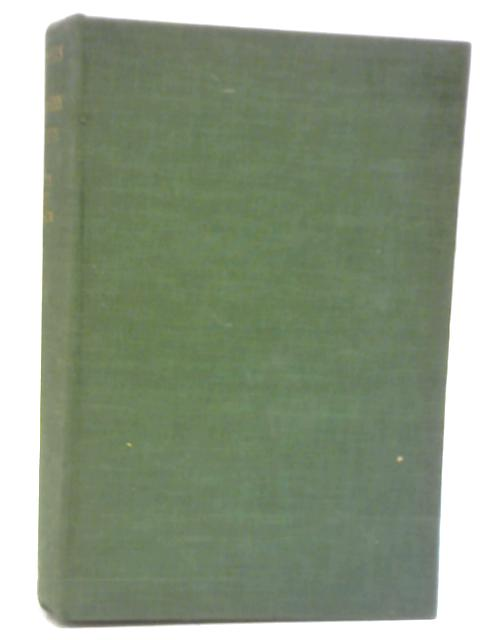 The Russels of Bloomsbury 1669-1771 By Gladys Scott Thomson