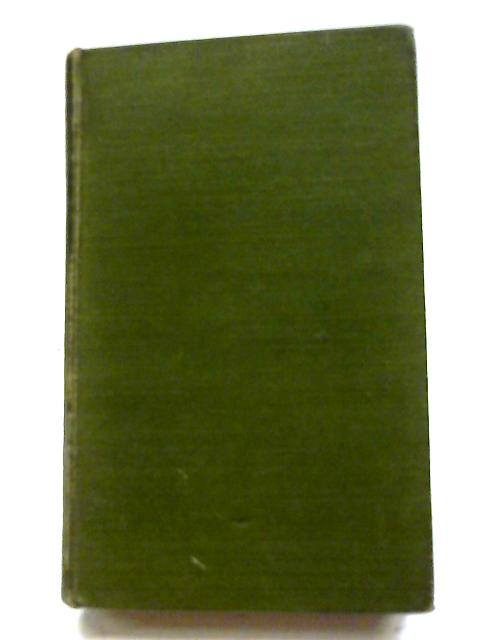 Sartor Resartus - The Life and Opinions of Herr Teufelsdrockh [ The World's Classics XIX ] by Thomas Carlyle