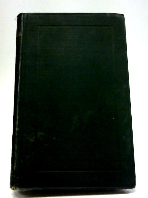 Book of Optics