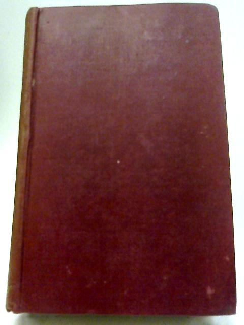 Memoirs of An Eighteenth-century Footman, John Macdonald By John Macdonald