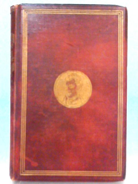 The Ballads and Songs of Robert Burns By Robert Burns