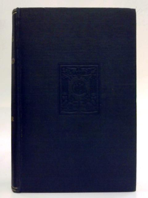 A Treatise on the Law of Scotland as applied to the Game Laws and Trout and Salmon Fishing By John Hunter Tait