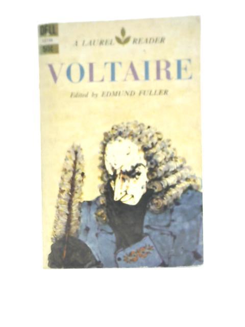 Voltaire by Edmund Fuller