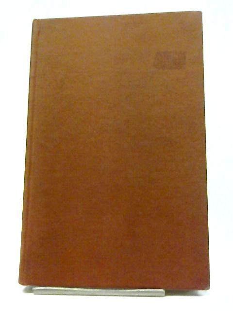 East Indiamen. The East India Company's Maritime Service By Sir Evan Cotton