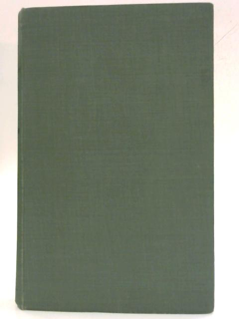A History of Plymouth and Her Neighbours By C. W. Bracken
