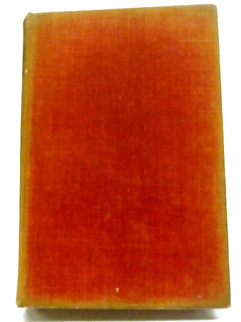 Mrs Beeton's Cookery Book By Mrs Beeton