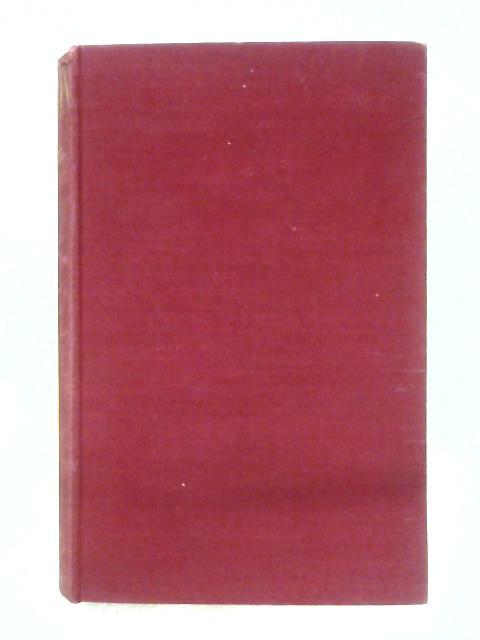 Danton By Hermann Wendel