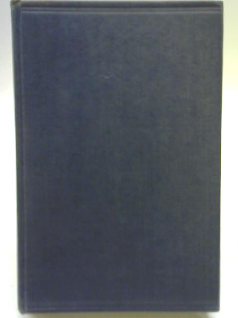 The Pharisees and Jesus. The Stone lectures for 1915-16 By A T Robertson