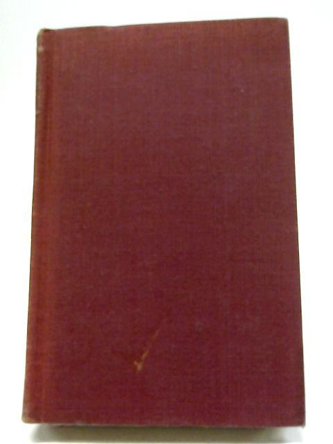 Caesar's War Commentaries De Bello Gallico And De Bello Civili. ed. and trans. john warrington By John Warrington