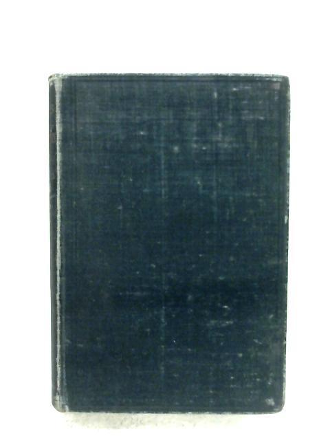 Studies In Astronomy by J. Ellard Gore