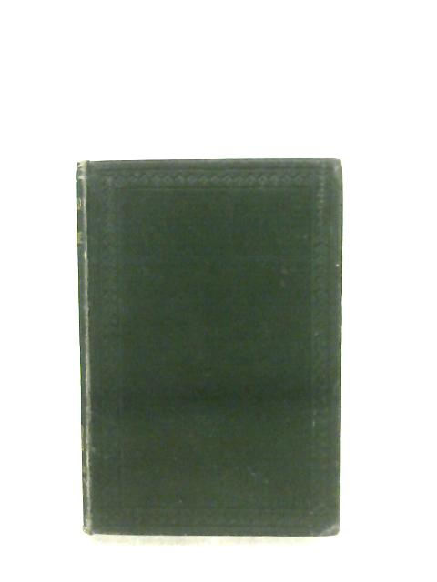 M. T. Ciceronis: Oratio - Pro Tito Annio Milone by J. S. Purton (Trans.)