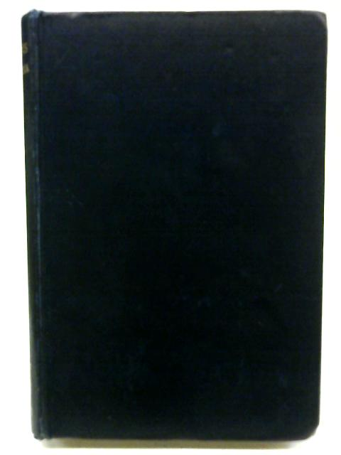 Platonis Res Publica By Ioannes Burnet
