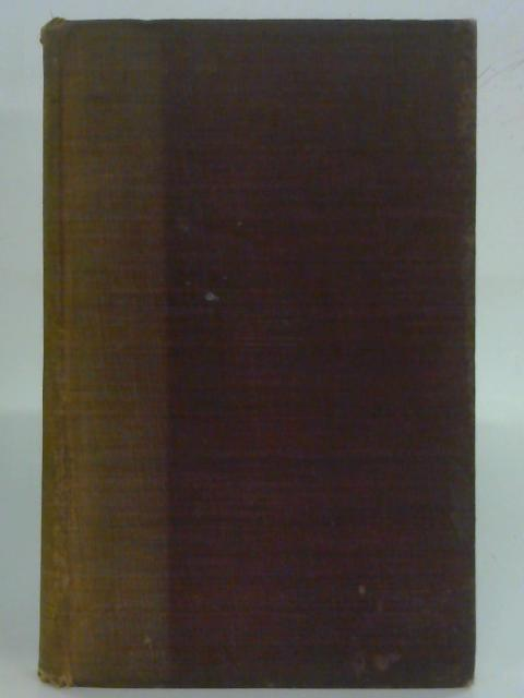 Hardening, Tempering, Annealing and Forging of Steel. by Joseph V Woodworth