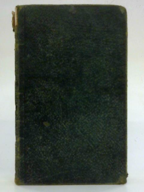 Various documents relating to the Guithavon Oddfellows by Various