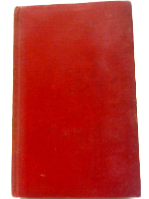 The Conspiracy of Pontiac and the Indian War after the Conquest of Canada Vol.2 By Francis Parkman