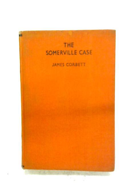 Law School Case Brief