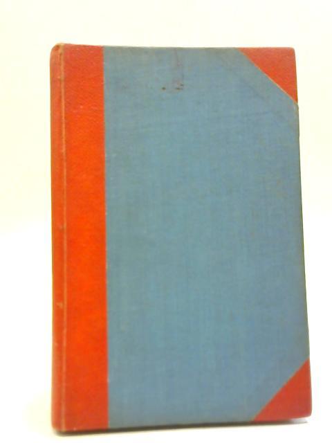 Meccano Magazine. Vol XXXIV January 1949 - December 1949 By Various